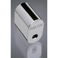 ABLOY Novel CY201 Scandinavian Oval Single Cylinder