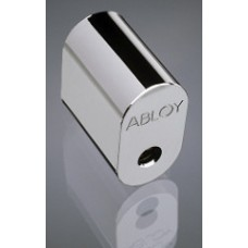 ABLOY Novel CY201 Scandinavian Oval Single Cylinder