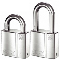 ABLOY Sentry PL340 25mm or 50mm Padlock