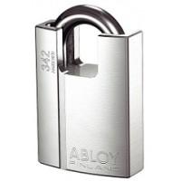 ABLOY Protec PL342 Padlock