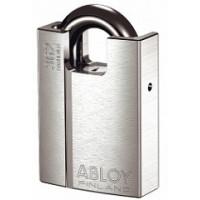 ABLOY Protec PL362 Padlock