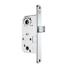 ABLOY 4181/SC Lockcase