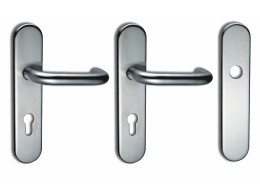 Abloy Handles