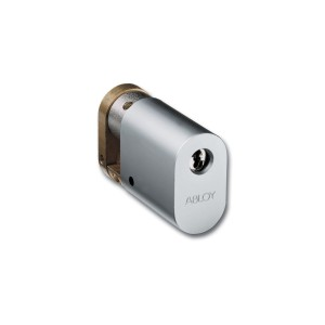 ABLOY Protec CY310 36mm Single Cylinder