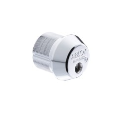 ABLOY Novel CY402 Hardened Single Cylinder