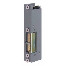 ABLOY 11602E34 MONITORED ELECTRIC STRIKE