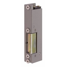 ABLOY 11602E95 F/UNLOCKED MONITORED ELECTRIC STRIKE