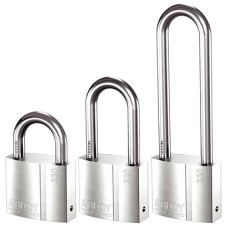ABLOY Protec PL330 25mm, 50mm or 100mm Padlock