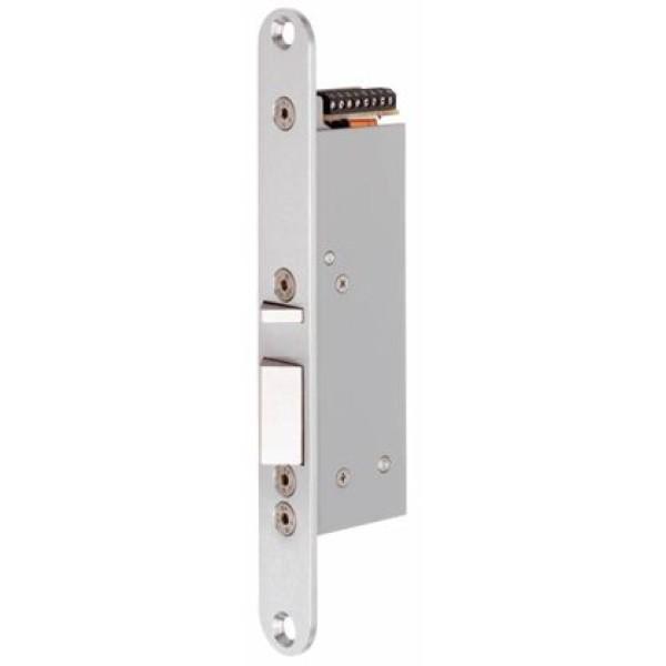 Abloy 351u80 Electric Lock