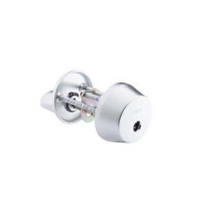 ABLOY EXEC CY001 - CYLINDER & TURN