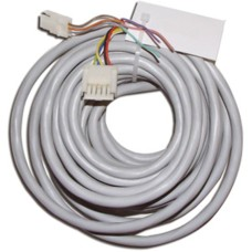 ABLOY EA211 CONNECTION CABLE