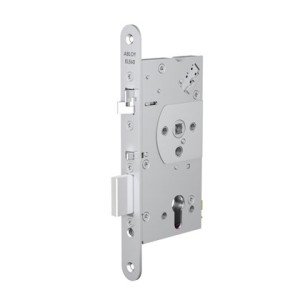 ABLOY EL561 HANDLE CONTROLLED ELECTRIC LOCKCASE
