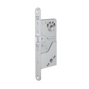 Abloy El580 Handle Controlled Electric Lockcase