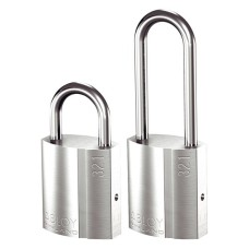 ABLOY Protec PL321 20mm or 50mm Padlock