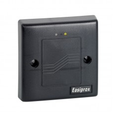 EASIPROX Standalone programmable proximity reader with 9 cards and 1 tag