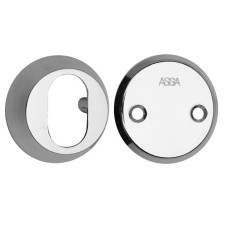 ASSA 2356 ACCESSORY SET DC
