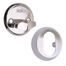 ASSA 256 ACCESSORY SET DC