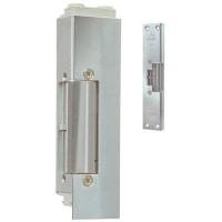 ASSA 114/10 12V ELECTRIC STRIKE