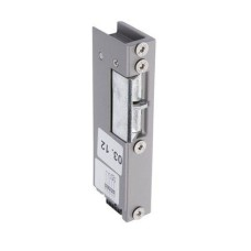 ASSA 5331 12V Electric Strike - Body only - No faceplate supplied