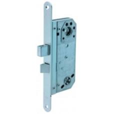 ASSA 8765 HIGH SECURITY SASHLOCK