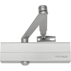 ASSA DC140A DOOR CLOSER