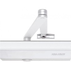 ASSA DC200A DOOR CLOSER