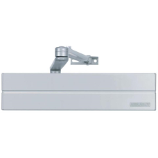 ASSA DC340A DOOR CLOSER