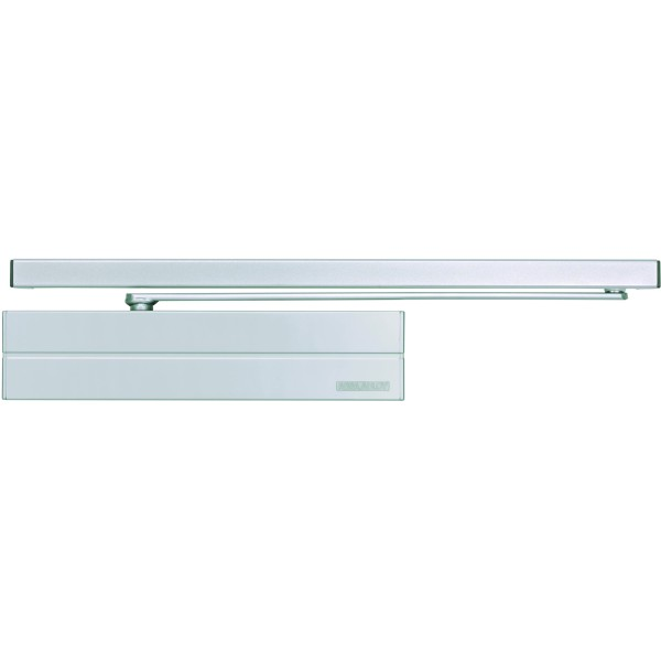 Assa Dc340te Door Closer