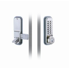 CL200/KEY Codelock