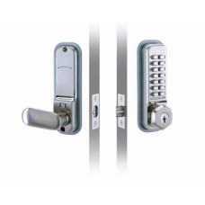 CL255/KEY Codelock