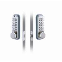 CL290 Codelock