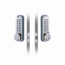 CL290/KEY Codelock