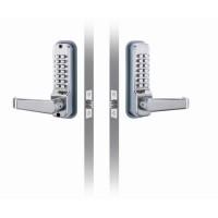 CL410/BB Codelock