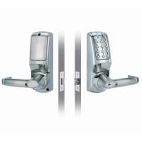 CL5010AT Codelock