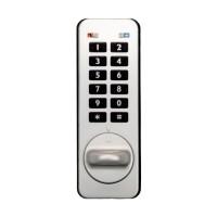 NANO90 Nano Lock