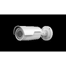 HIKVISION IPC-B620-V (2.8-12mm) Camera