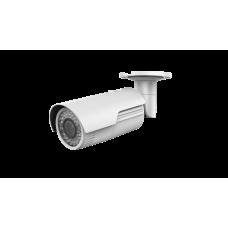 HIKVISION IPC-B620-Z (2.8-12mm) Camera