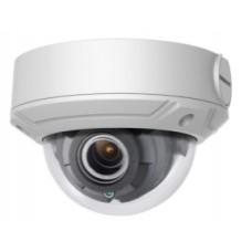 HIKVISION IPC-D640-Z (2.8-12mm) Camera
