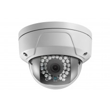 HIKVISION IPC-D120 Camera