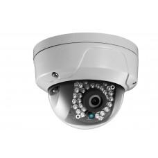 HIKVISION IPC-D140 Camera