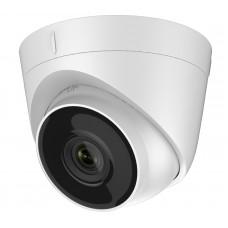 HIKVISION IPC-T140 Camera