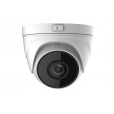 HIKVISION IPC-T620-Z (2.8-12mm) Camera