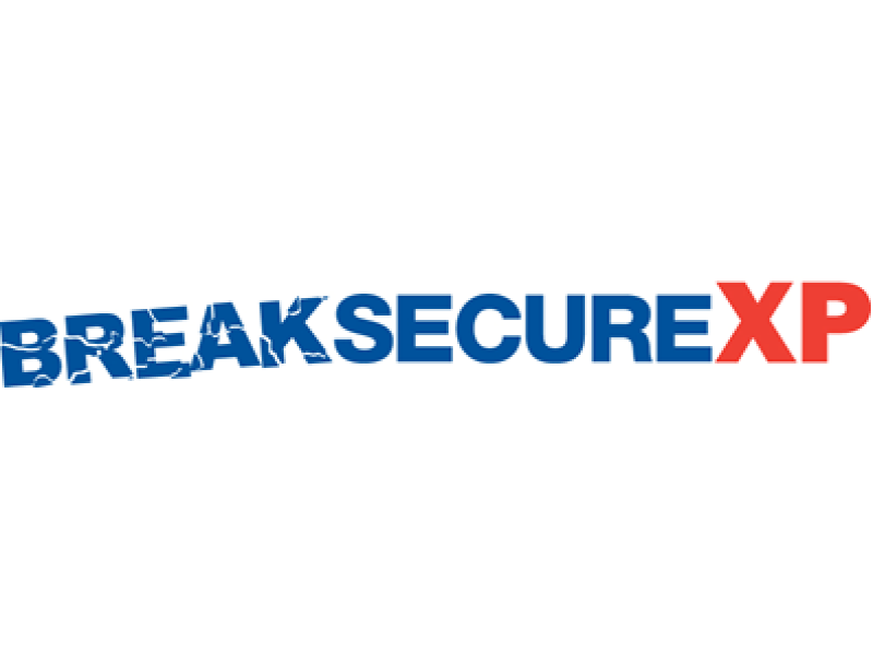 Mul T Lock Integrator Break Secure Xp Euro Cylinder And Turn