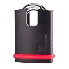 MUL-T-LOCK CLASSIC PRO NE10 CS PADLOCK