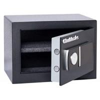 Chubbsafes Homestar 17E burglary & fire-resistant safe