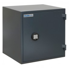 Chubbsafes PRIMUS Gd 1 65 burglary & fire-resistant safe