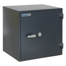 Chubbsafes PRIMUS 140 burglary & fire-resistant safe