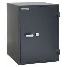 Chubbsafes PRIMUS 190 burglary & fire-resistant safe
