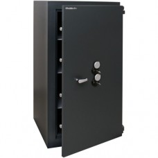 Chubbsafes Grade 4 Custodian Burglary - Resistant Safe
