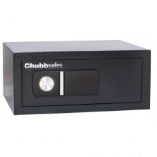 Chubbsafes Homestar Laptop burglary & fire-resistant safe